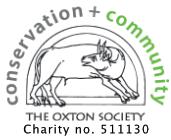 The Oxton Society